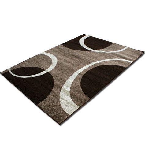 tappeto per salotto moderno 17 migliori idee su tappeto da salotto su