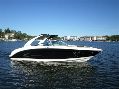 used regal boats for sale in florida used regal bowrider boats for sale boats