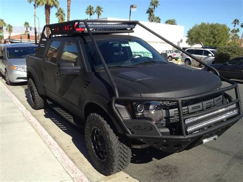 raptor apocalypse the raptor apocalypse books ford raptor apocalypse 2017 ototrends net