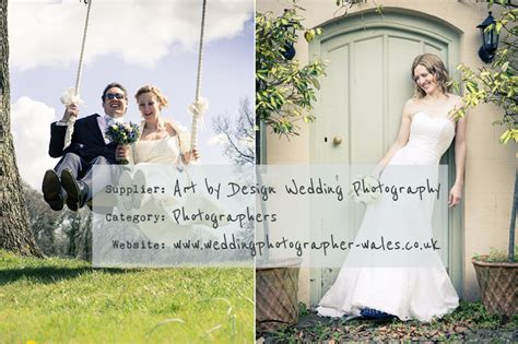 wedding photography rates uk rmw rates by design wedding photography rock my wedding uk wedding directory