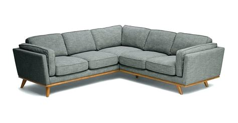 timber sofa article review article furniture coupon article furniture article