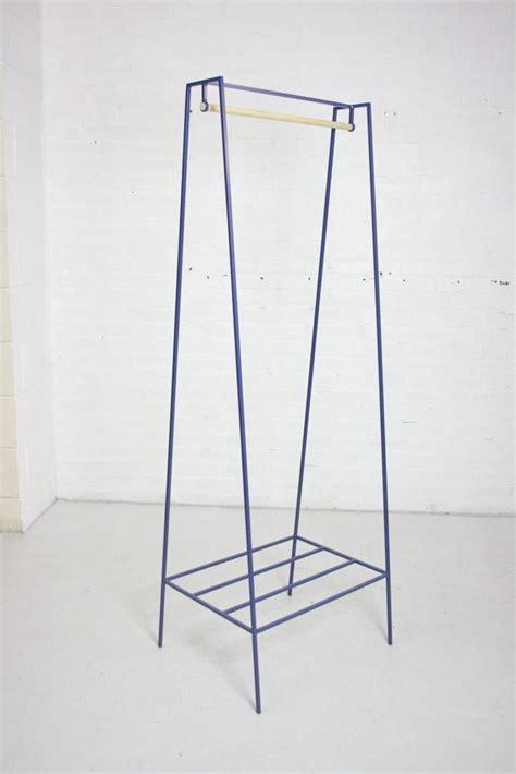 1000 ideas about steel wardrobe on wooden