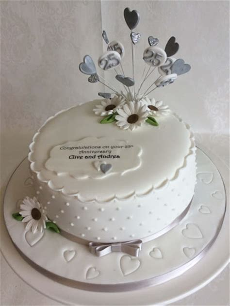 wedding anniversary cakes reading berkshire south