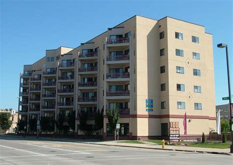 1 bedroom apartments oshkosh wi 100 north main premium resident retail center rentals oshkosh wi apartments com