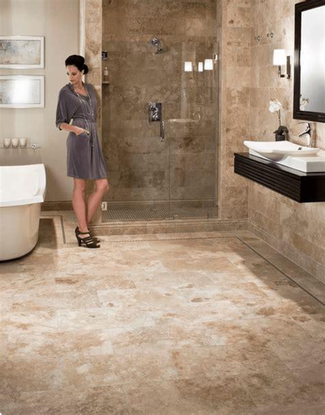 travertino bagno arreda il tuo bagno con il travertino romano