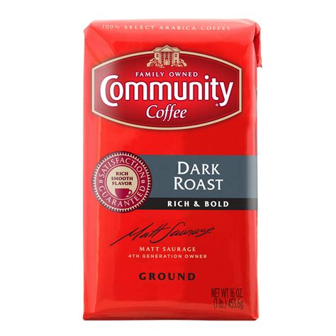 which coffee is stronger light or dark roast coffee enthusiasts wonu0027t be able to get enough of the