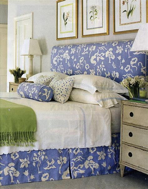 periwinkle bedroom this periwinkle blue looks so fresh periwinkle blue 168 168 quot 170