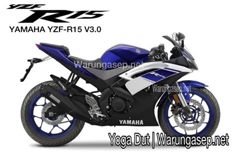 New Vixion Model Yzf R25 Blue Yamaha R15 V3 0 Rendered With Different Base Models