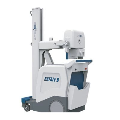 b med mobile mobile x unit rafale b equipment and