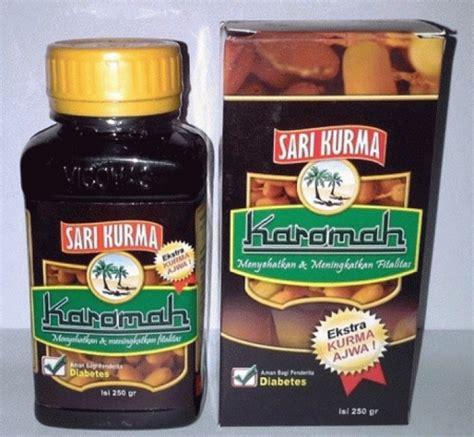 Minyak Ikan Bio toko herbal jogja murah al rasyid yogyakarta toko herbal murah jogja sleman