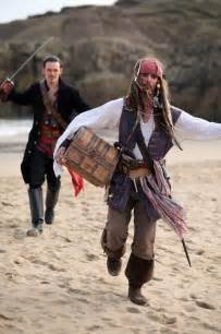 jack sparrow look a like pirate themed party jack