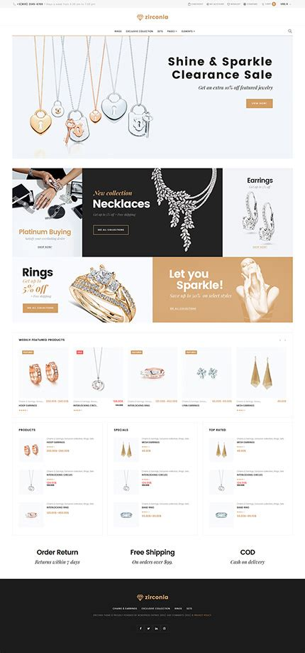 template 58661 woocommerce themes topthemes