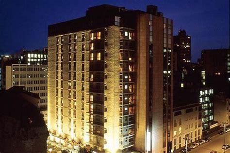via gerolamo cardano 1 milan four points sheraton milan center milano hotel italy