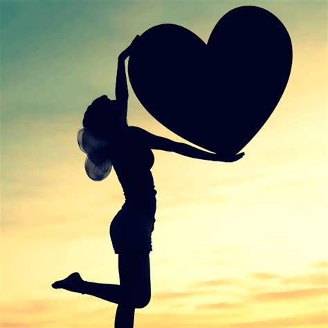 imagenes de amor ke se muevan imagenes de amor que se mueven y brillan 10 x pinterest