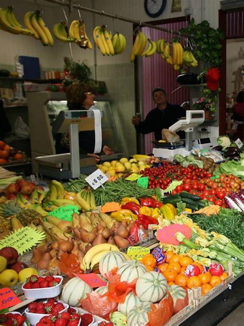 alimentazione gruppo sanguigno a dieta mozzi l alimentazione in base al gruppo sanguigno