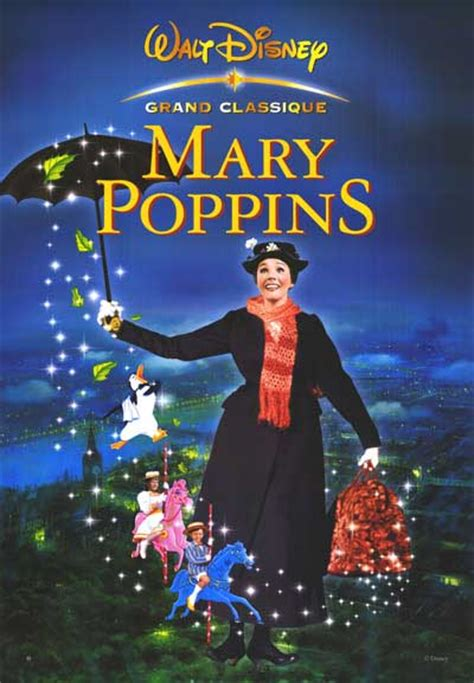 film disney mary poppins 2013 sam daily times the voice of the voiceless
