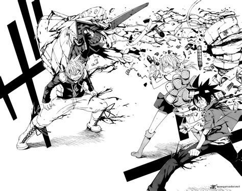 Bullet Armors Vol 1 bullet armors 13 read bullet armors 13 page 21