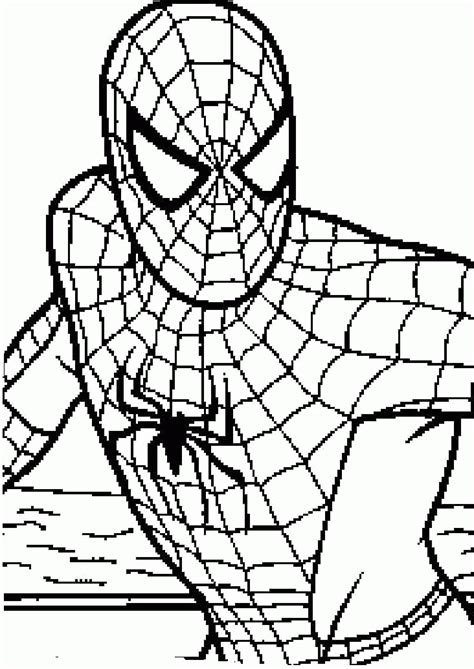Ross Lynch Coloring Pages Coloring Pages Ideas Reviews Ross Lynch Coloring Pages