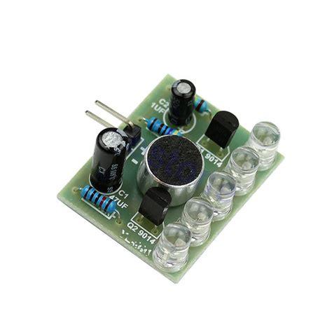 aliexpress seller center aliexpress com buy new led sound control melody l
