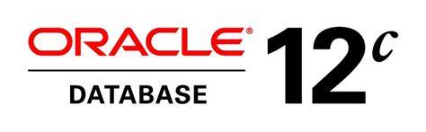 Search Oracle Sistemas Oracle Multipress