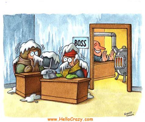 segretaria in ufficio www ohmygoodness calore umano in ufficio
