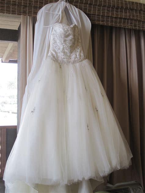 Wedding Dress Preservation by Wedding Dresses Preservation Inspirational Navokal