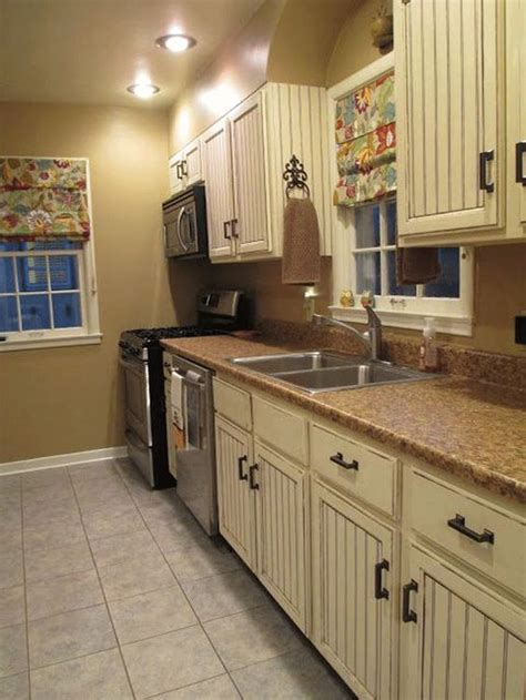 Refurbish Kitchen Cabinets Do It Yourself The World S Catalog Of Ideas