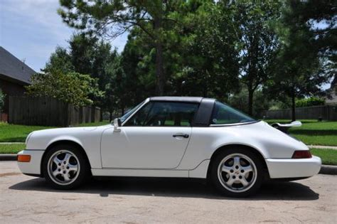 Girls Name Porsche by The Ultimate 964 Targa Thread Page 5 Rennlist