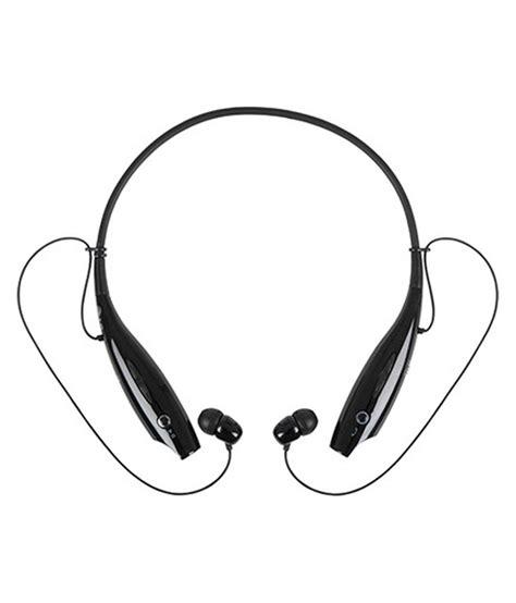 Headset Bluetooth Lg Hbs 730 lg hbs 730 bluetooth headset