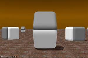 same color illusion don t believe your these two blocks are the same