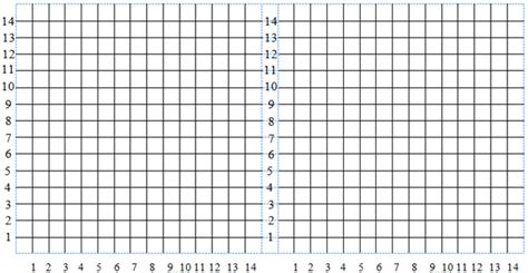 Calendario Calcular Sello Ejercicios Por Temas Matelucia