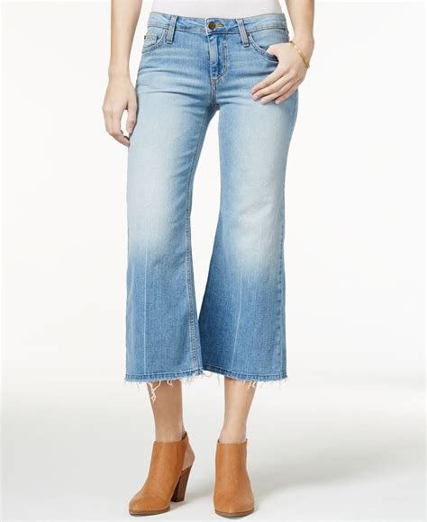 Stylewatch Editors Want To Whats Your Jean Style by 26 Things We Re Buying For