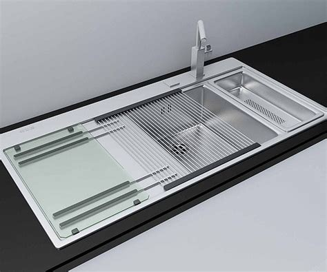 franco kitchen sinks aqva review on franke kitchen sinks