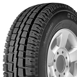 Suv Tires M S Cooper Tire 265 75r 16 116s Discoverer M S Winter Snow