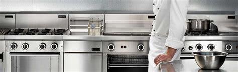 produzione cucine industriali pulizie cucine industriali cleaning