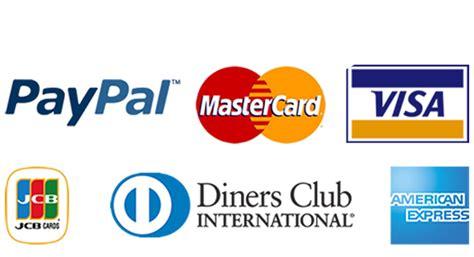 carte di credito sella pagamento dei fiori con carta di credito bonifico o