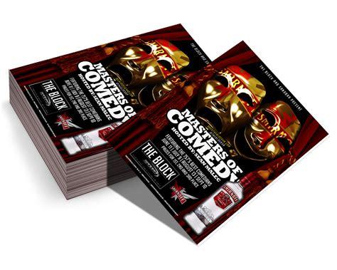 design flyer png sdcxpress com design print mail premium flyers 5 215 7