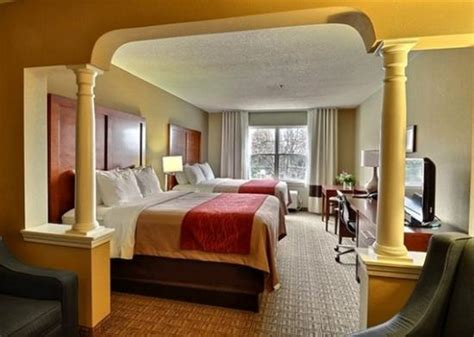 comfort inn hermiston comfort inn suites hermiston or omd 246 men tripadvisor