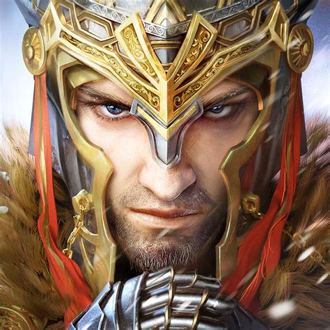 rise of the king rise of the kings on the app store