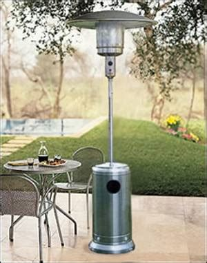Patio Heater Hire Outdoor Space Marquee Heating Hire Patio Heaters