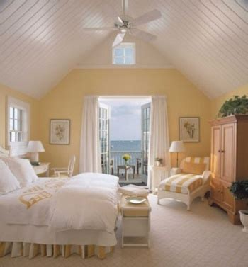 sunny bedrooms cottage master bedroom rooms to love