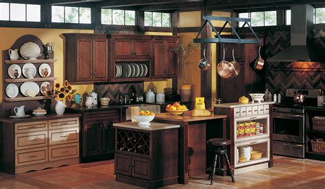 merillat kitchen islands kitchen ideas kitchen design kitchen cabinets