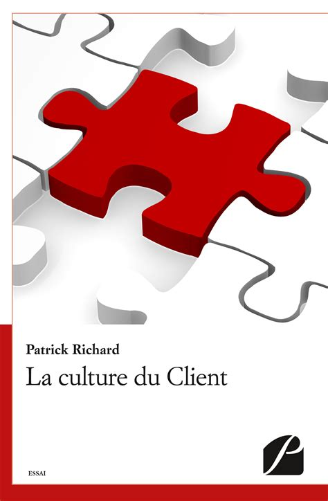 la culture du narcissisme 2081218755 la culture du client