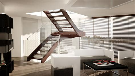 outdoor metal treppen melbourne wood stairs from siller treppen architonic