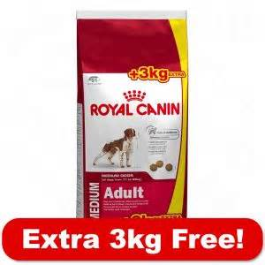Royal Canin Maxi 15kg Rc Maxi Makanan Anjing Dewasa Gojek 15kg royal canin size 3kg free free p p on orders 163 29