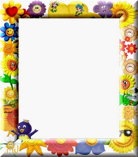 imagenes infantiles tamaño a4 maestra de primaria marcos infantiles para fotos y marcos