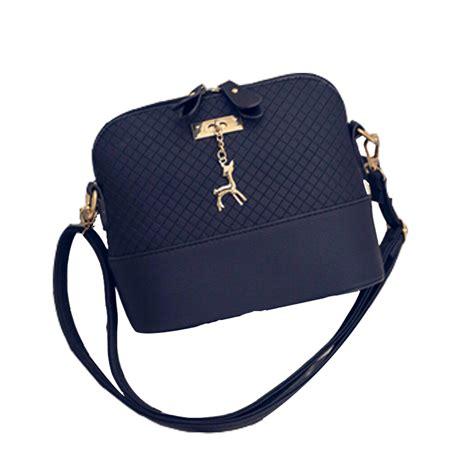 Mini Fashion Bag 1 New Arrival 2017 Messenger Bags Mini Fashion Bag
