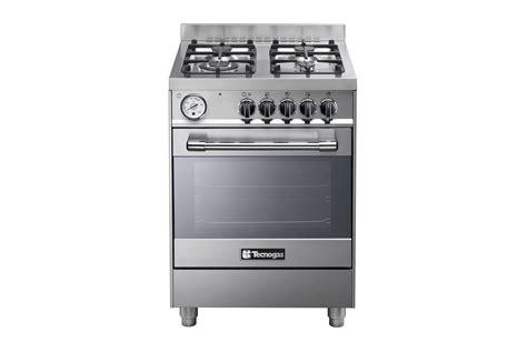 tecnogas cucine catalogo pro60g4x pro60g4x inox gas stile pro cucine tecnogas