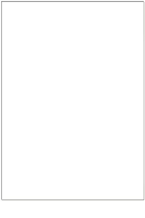 imagenes totalmente en blanco fondo blanco grande innovaventas