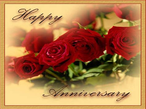 Wedding Anniversary Roses by Wedding Anniversary Wishes Hd Wallpapers For Friend
